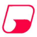Berrino Printer Srl logo