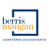 Berris Mangan, Chartered Accountants logo