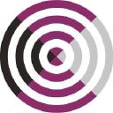 Berrison Ltd logo