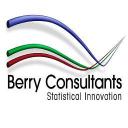Berry Consultants, LLC logo
