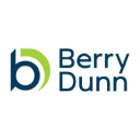 BerryDunn - Send cold emails to BerryDunn