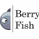 Berry Fish Ltd. logo