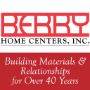 Berry Home Centers, Inc. logo