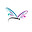 Berry Jewelry Company logo