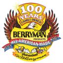 Berryman Products Inc. logo
