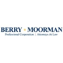Berry Moorman P.C. logo