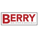 Berry Realty Company logo