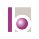 Berry Recruitment logo