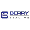 Berry Tractor & Equipment logo