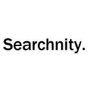 Berry Web Design logo