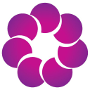 Berry World logo icon