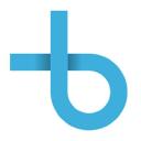 Bersche-Rolt Ltd logo