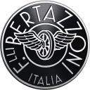 Bertazzoni logo icon