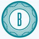 Bertha Foundation logo icon