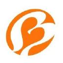 Produits Alimentaires Berthelet logo icon