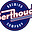 Berthoud Brewing Co. logo