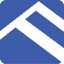 Bacara Resort logo icon