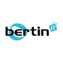 Bertin It logo icon
