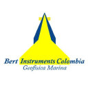 Bert Instruments, Inc. logo