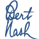 Bert Nash Community Mental Health Center logo