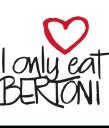 Bertoni Cafe logo