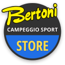 Bertoni Store logo icon