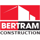 Bertram Construction logo