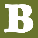 Bertrand logo icon