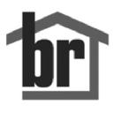Bert Rodgers Schools logo