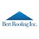Bert Roofing Inc logo