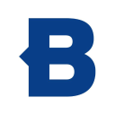 Bertsche Engineering logo