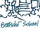 Bertschi School logo