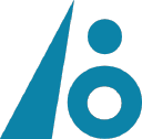 Bertus Distributie logo