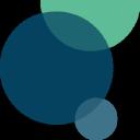 Berveling Accountants & Adviseurs BV logo