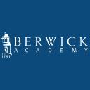 Berwick Academy Company Logo