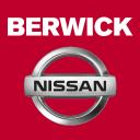 Berwick Nissan/Kia/Suzuki logo