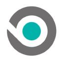 Berwins logo icon