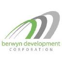 Berwyn Development Corporation logo