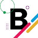 Berytech logo icon