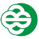 Banco Espirito Santo logo