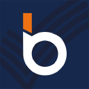 Besa logo icon