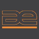 BeSaaS Software Solutions logo