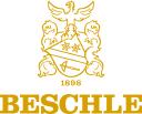Beschle Chocolatier Suisse logo
