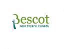 Bescot Healthcare Canada Inc logo