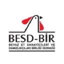 BESD-BIR Poultry Meat Producers Assoc. logo