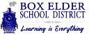 Box Elder Company Logo