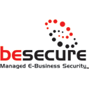 BESECURE on Elioplus