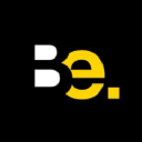 Be Seen logo icon