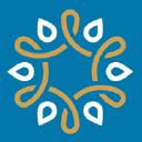 Bešeňová logo icon