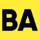 Beserved Virtual Offices Ltd logo